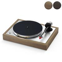 Image of Pro-Ject Audio Systems The Classic Evo
